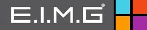 E.I.M.G. Firmenlogo