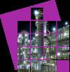 E.I.M.G. Industrielle Anlagentechnik